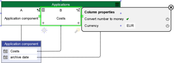 Money Conversion For Excel Import